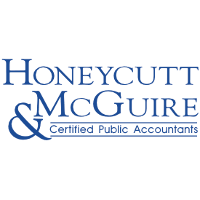 honeycutt and mcguire cpas