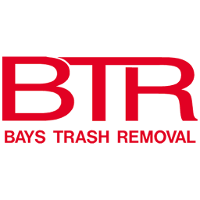 bays trash removal
