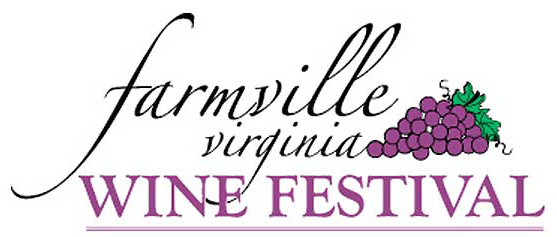 Farmville Wine Festival