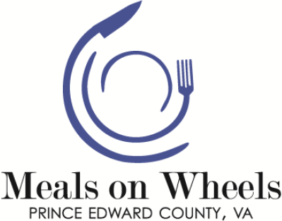 meals on wheels prince edward county